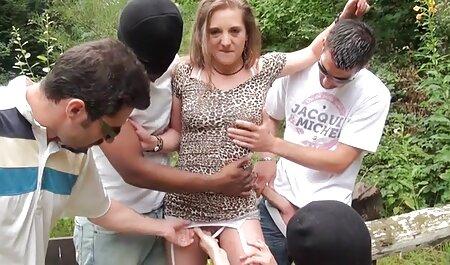 Porno met een zwarte man met een grote dick Diamond Jackson free pornofilm