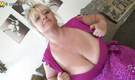 Porno met grote sappige kont en nerdy poesje Lana gratis sexfilmpjes online Rhoades